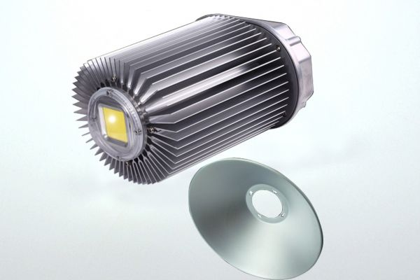 led150h22lkw-283E8D85E-BB17-53C5-1AAC-A30F45ADD6C9.jpg