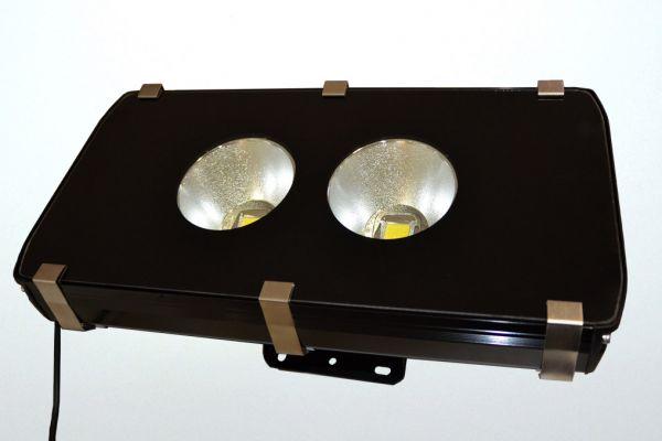 led100t22mDA2DE12A-66F1-1022-4633-B540BC8F25F4.jpg