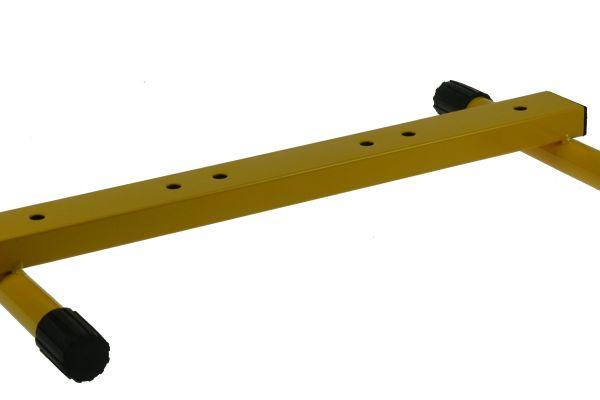 ledtripod70w-fussAE3C1910-3FE7-4A1B-A194-39DB09FF3969.jpg